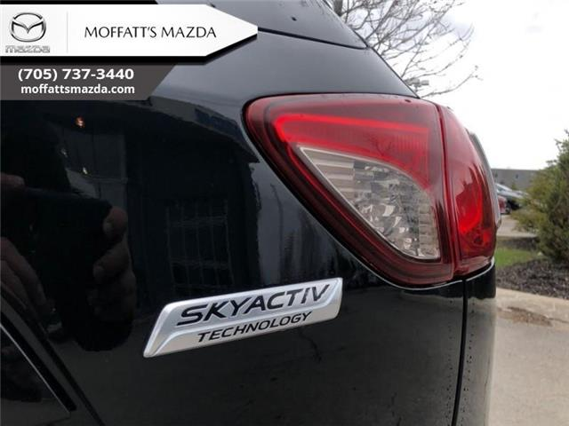 2015 Mazda CX-5 GT (Stk: P6761A) in Barrie - Image 17 of 20