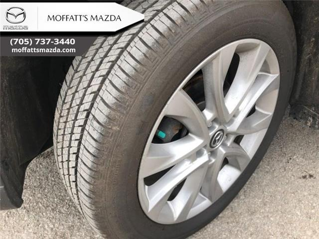 2015 Mazda CX-5 GT (Stk: P6761A) in Barrie - Image 19 of 20