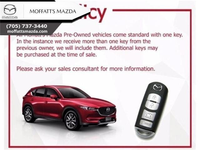 2015 Mazda CX-5 GT (Stk: P6761A) in Barrie - Image 20 of 20