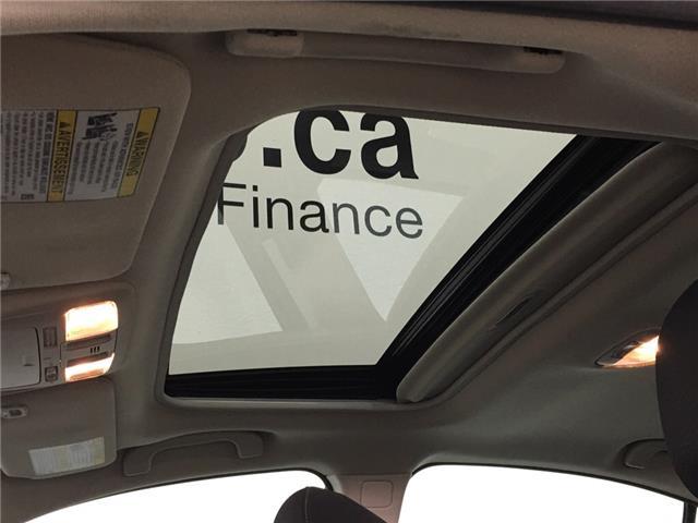 2018 Subaru Legacy 2.5i Touring (Stk: 35408W) in Belleville - Image 13 of 29