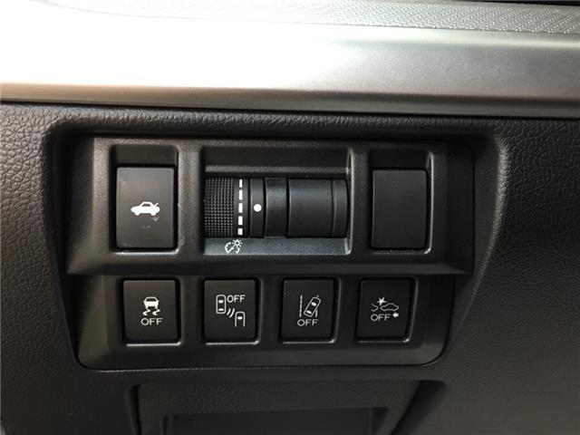 2018 Subaru Legacy 2.5i Touring (Stk: 35408W) in Belleville - Image 21 of 29