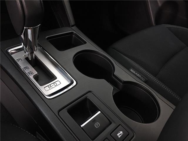2018 Subaru Legacy 2.5i Touring (Stk: 35408W) in Belleville - Image 19 of 29