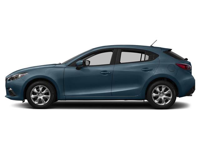 2016 Mazda Mazda3 Sport GX (Stk: MA1757) in London - Image 2 of 9
