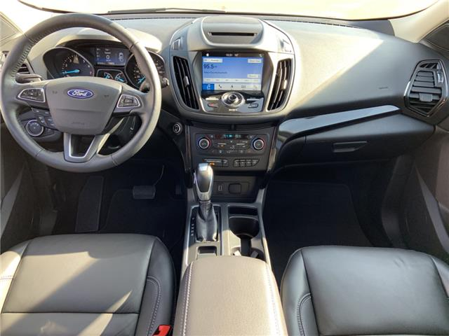2018 Ford Escape Titanium (Stk: B2264) in Lethbridge - Image 2 of 29