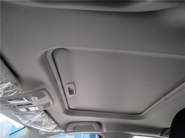 2019 Mazda CX-3 GT (Stk: G6710) in Waterloo - Image 8 of 13