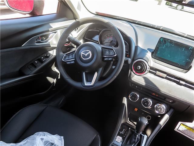 2019 Mazda CX-3 GT (Stk: G6710) in Waterloo - Image 10 of 13