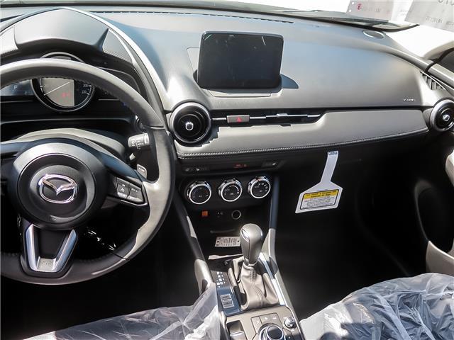 2019 Mazda CX-3 GS (Stk: G6712) in Waterloo - Image 13 of 16