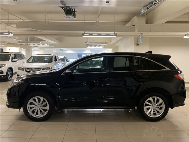 2016 Acura RDX Base (Stk: AP3333) in Toronto - Image 2 of 28