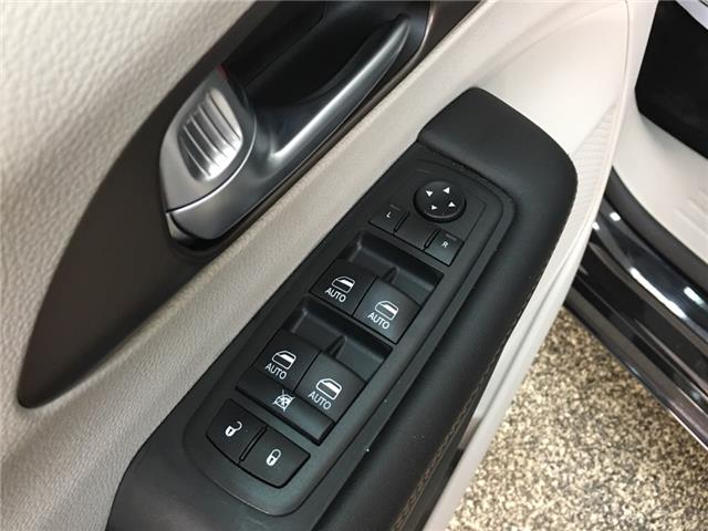 2018 Chrysler Pacifica Touring-L Plus (Stk: 35505W) in Belleville - Image 24 of 30
