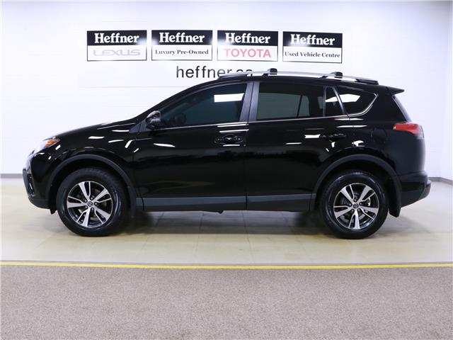 2016 Toyota RAV4 XLE (Stk: 195736) in Kitchener - Image 2 of 31