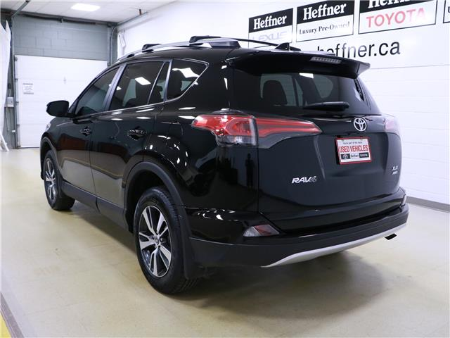 2016 Toyota RAV4 XLE (Stk: 195736) in Kitchener - Image 3 of 31