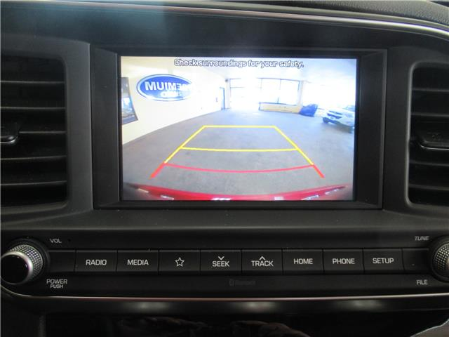 2019 Hyundai Elantra Preferred (Stk: 868517) in Dartmouth - Image 18 of 24