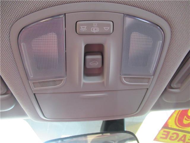 2019 Hyundai Elantra Preferred (Stk: 868517) in Dartmouth - Image 10 of 24