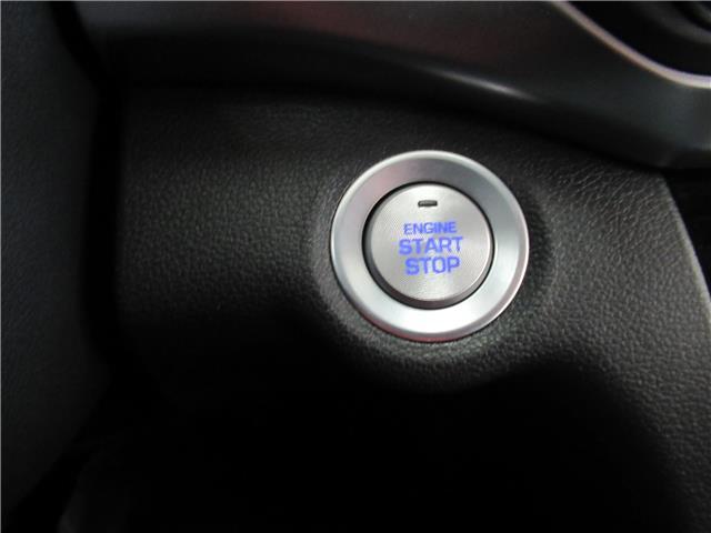 2019 Hyundai Elantra Preferred (Stk: 868517) in Dartmouth - Image 20 of 24