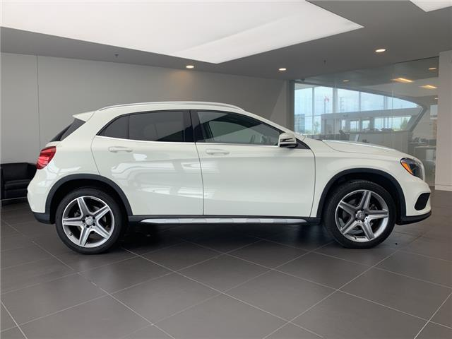 2017 Mercedes-Benz GLA 250 Base (Stk: B8789) in Oakville - Image 2 of 21
