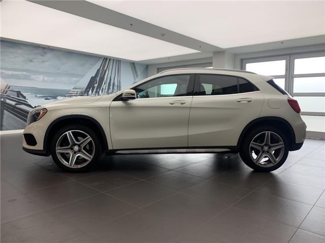 2017 Mercedes-Benz GLA 250 Base (Stk: B8789) in Oakville - Image 7 of 21