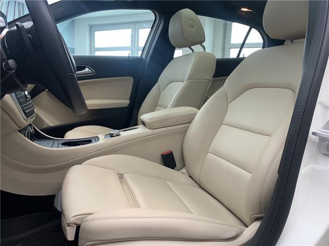 2017 Mercedes-Benz GLA 250 Base (Stk: B8789) in Oakville - Image 10 of 21