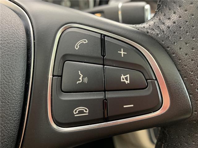 2017 Mercedes-Benz GLA 250 Base (Stk: B8789) in Oakville - Image 15 of 21
