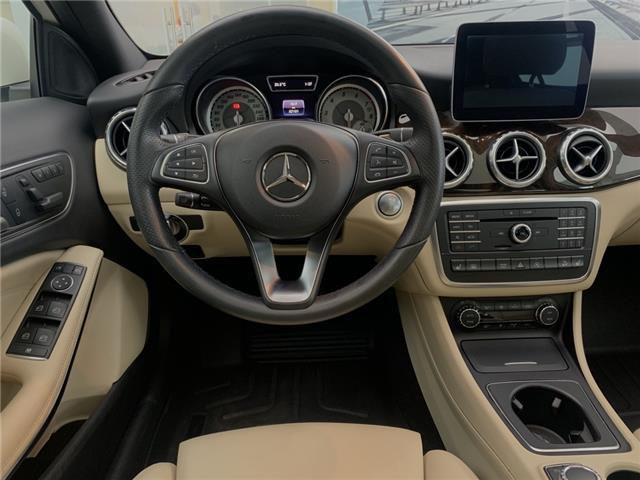 2017 Mercedes-Benz GLA 250 Base (Stk: B8789) in Oakville - Image 21 of 21