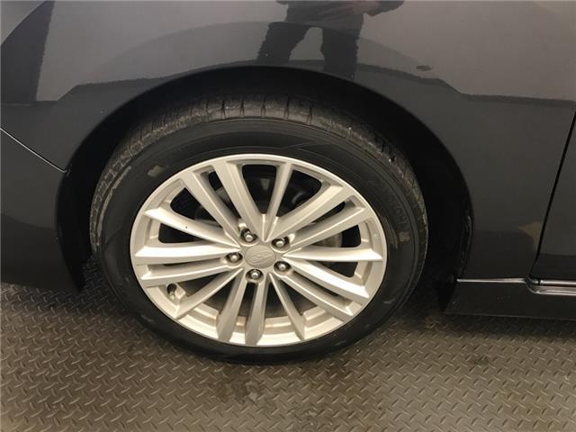 2012 Subaru Impreza 2.0i Sport Package (Stk: 171675) in Lethbridge - Image 9 of 24