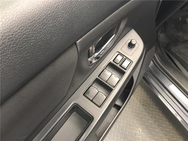 2012 Subaru Impreza 2.0i Sport Package (Stk: 171675) in Lethbridge - Image 12 of 24