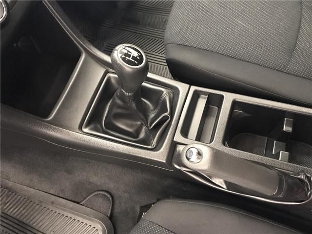 2012 Subaru Impreza 2.0i Sport Package (Stk: 171675) in Lethbridge - Image 18 of 24