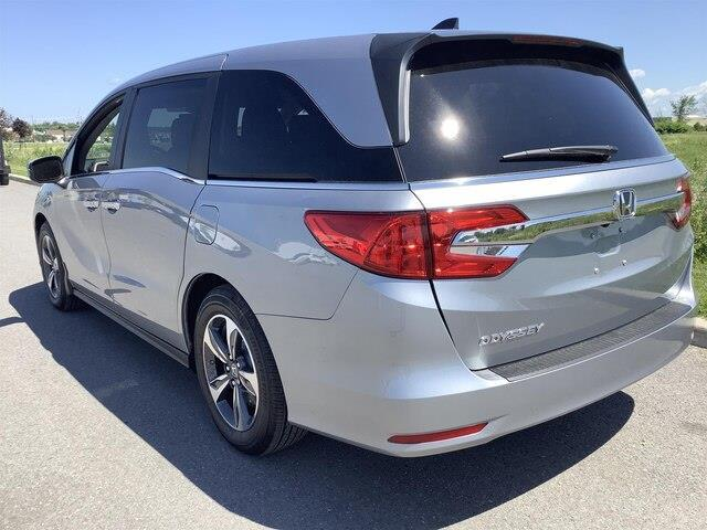 2019 Honda Odyssey EX (Stk: 191104) in Orléans - Image 11 of 26