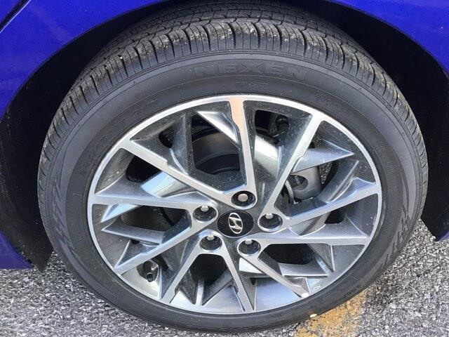 2020 Hyundai Elantra Luxury (Stk: H12147) in Peterborough - Image 27 of 27