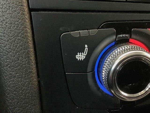 2016 Audi A4 2.0T Progressiv plus (Stk: 21325A) in Kingston - Image 5 of 30