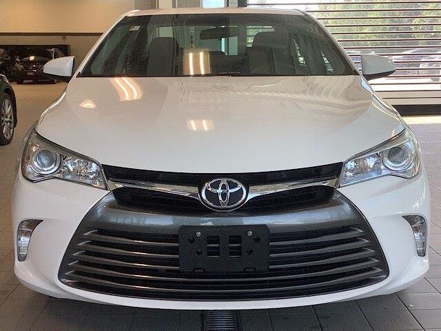 2017 Toyota Camry LE (Stk: 21682A) in Kingston - Image 17 of 22