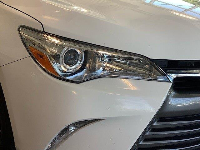 2017 Toyota Camry LE (Stk: 21682A) in Kingston - Image 20 of 22