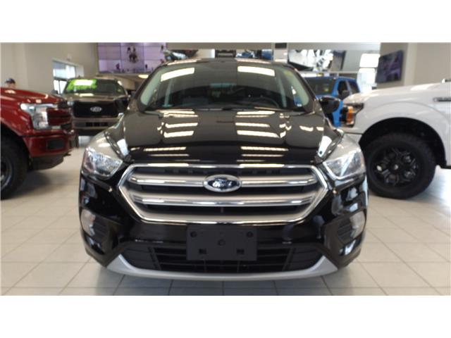 2017 Ford Escape SE (Stk: 19-9812) in Kanata - Image 2 of 16