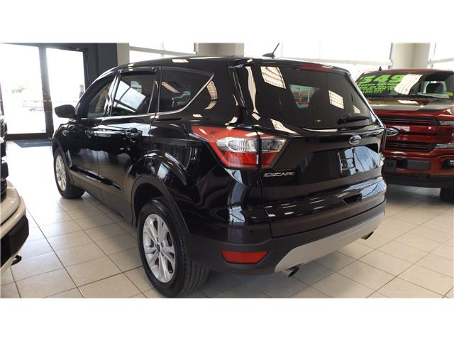 2017 Ford Escape SE (Stk: 19-9812) in Kanata - Image 7 of 16