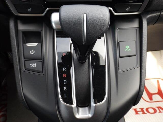 2019 Honda CR-V EX-L (Stk: 19265) in Pembroke - Image 24 of 30