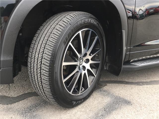 2018 Toyota Highlander XLE (Stk: P1898) in Whitchurch-Stouffville - Image 3 of 18