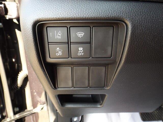 2019 Honda CR-V EX (Stk: 19345) in Pembroke - Image 8 of 29