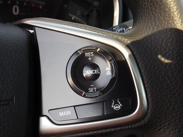 2019 Honda CR-V EX (Stk: 19345) in Pembroke - Image 17 of 29