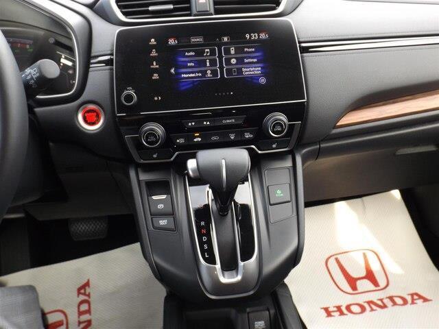 2019 Honda CR-V EX-L (Stk: 19221) in Pembroke - Image 24 of 30