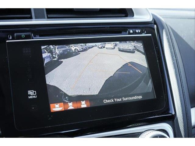 2015 Honda Fit EX (Stk: SK684A) in Ottawa - Image 2 of 22