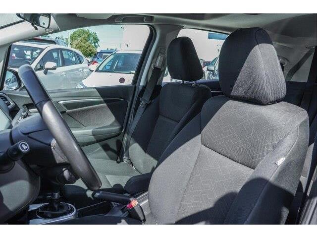2015 Honda Fit EX (Stk: SK684A) in Ottawa - Image 5 of 22