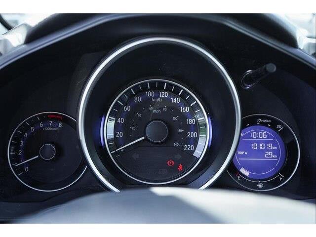 2015 Honda Fit EX (Stk: SK684A) in Ottawa - Image 11 of 22