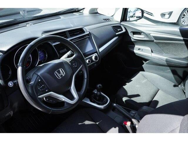 2015 Honda Fit EX (Stk: SK684A) in Ottawa - Image 15 of 22