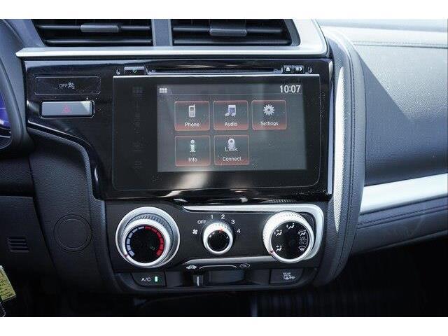 2015 Honda Fit EX (Stk: SK684A) in Ottawa - Image 17 of 22