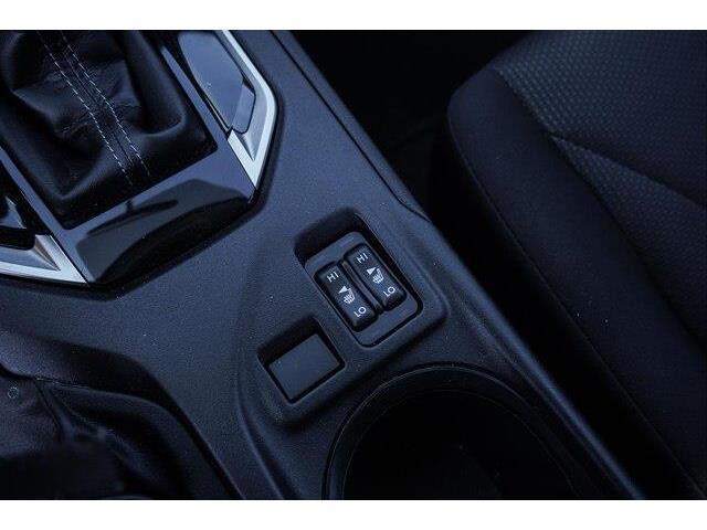 2019 Subaru Impreza Touring (Stk: XK024) in Ottawa - Image 3 of 20