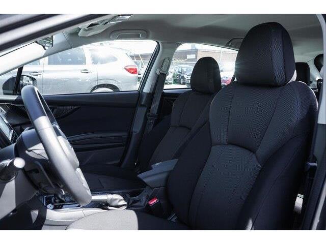 2019 Subaru Impreza Touring (Stk: XK024) in Ottawa - Image 5 of 20