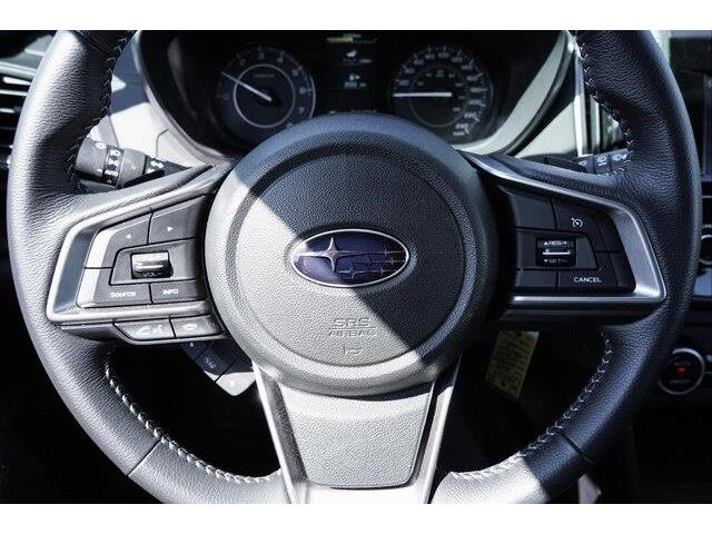 2019 Subaru Impreza Touring (Stk: XK024) in Ottawa - Image 10 of 20