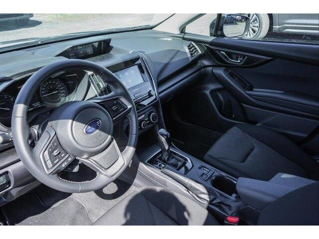 2019 Subaru Impreza Touring (Stk: XK024) in Ottawa - Image 15 of 20