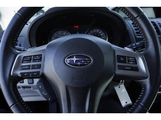 2015 Subaru Forester 2.5i Touring Package (Stk: SK842A) in Ottawa - Image 10 of 22