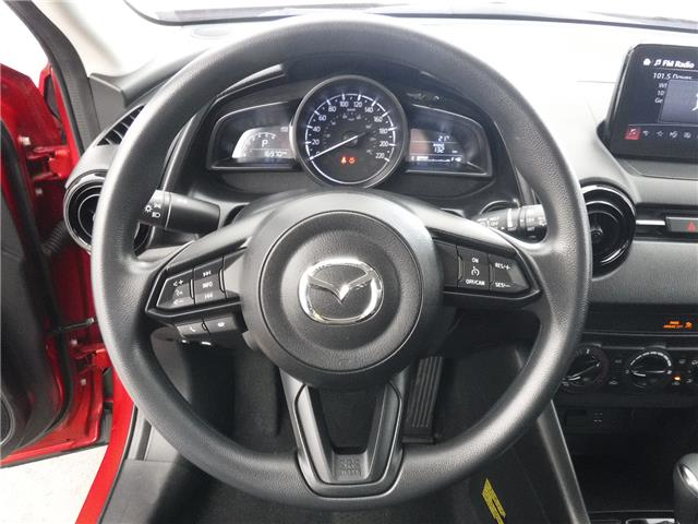 2019 Mazda CX-3 GX (Stk: S3064) in Calgary - Image 13 of 25