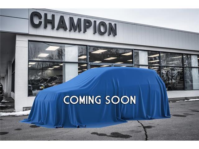 2019 Chevrolet Silverado 1500 LT (Stk: 19-216) in Trail - Image 1 of 1